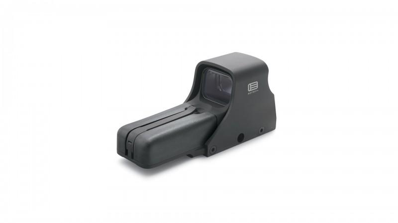 EOTech Modell 552 A65 - Bestellung auf Anfrage