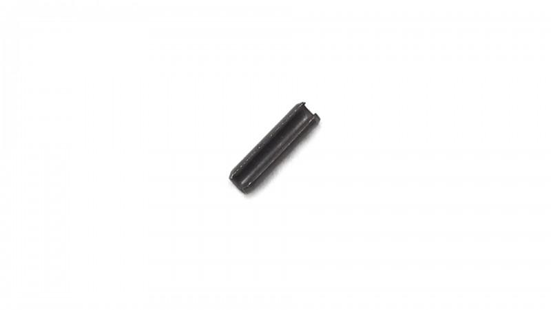 Pin, Gas Rod