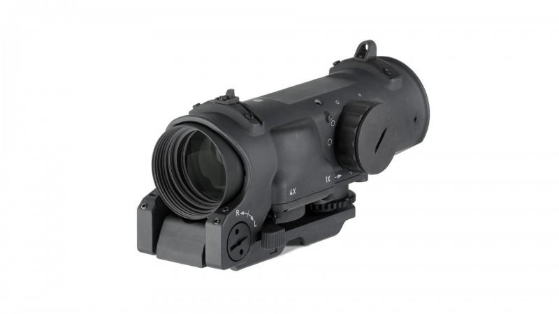 Elcan Specter DR 1/4x DFOV14-C2, .308 - Bestellung nur auf Anfrage