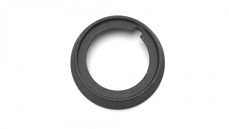 Delta Ring .223 - Teile zu Kunststoffvorderschäften