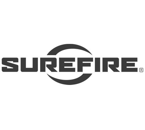 Surefire Lights
