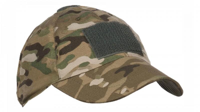 Oberland Operator CAP | Multicam | 2 Größen