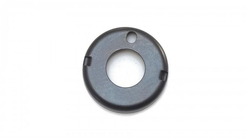 Handguard Cap round, M4