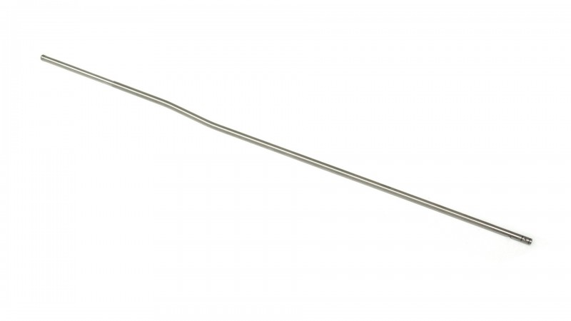Gas Rod, rifle length, straight .308