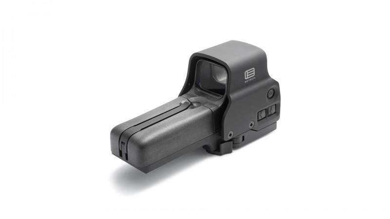 EOTech Modell 558 A65 mit integ. QD Montage - Bestellung auf Anfrage