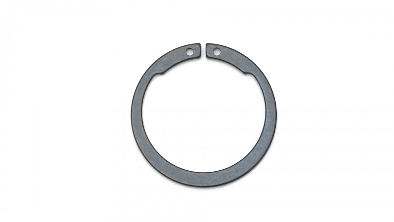 Ring, Feder, Delta Ring .308 - Teile zu Kunststoffvorderschäften