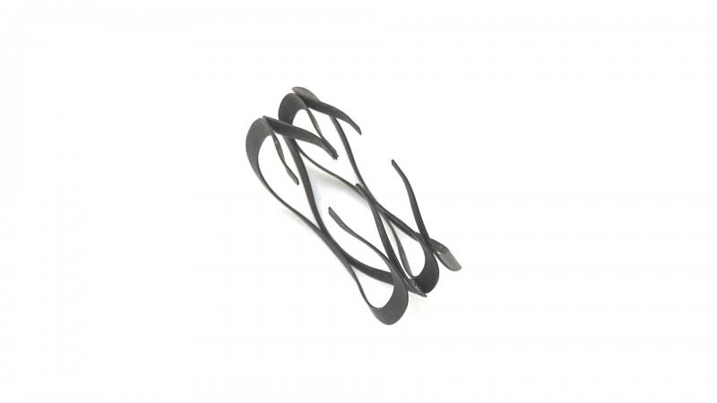 Feder, Delta Ring .223 - Teile zu Kunststoffvorderschäften