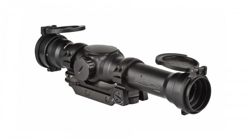 Elcan Specter TR 1/3/9x TFOV139-C2, .308 - Bestellung nur auf Anfrage