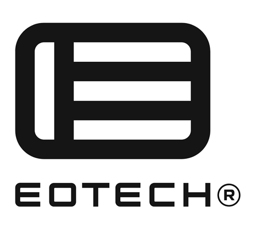 EOTech Holographic Optics