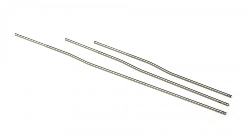 Gas Rod, M6, .308, 3 Längen (carbine/mid/rifle)