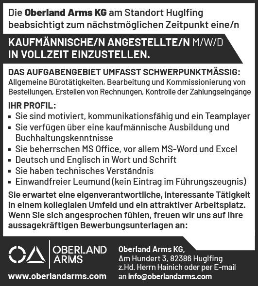 OA_Kaufmaennische_Angestellte_RZ-Stellen_AZ-90x100_Vollzeit_04_2021_big