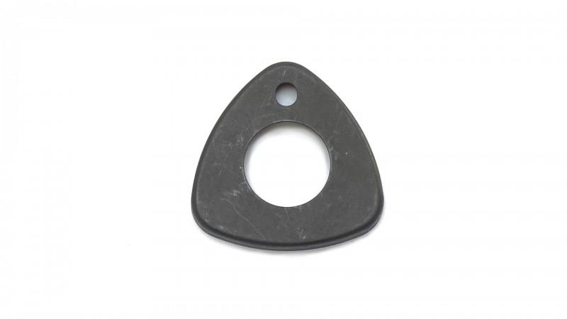 Handguard Cap triangular, M5/M6